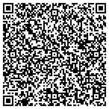 QR-код с контактной информацией организации АЙЫП-БУЛАК АО