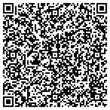 QR-код с контактной информацией организации ВОСТОКСИБЭЛЕКТРОКОМПЛЕКТ, ООО