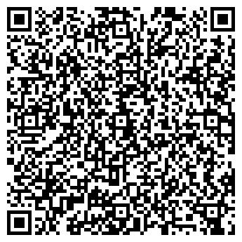 QR-код с контактной информацией организации ВОСТОКСИБЭЛЕКТРОМОНТАЖ, ОАО