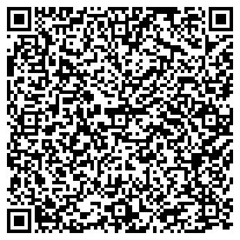 QR-код с контактной информацией организации РЕГИОН-ЭЛЕКТРА, ООО
