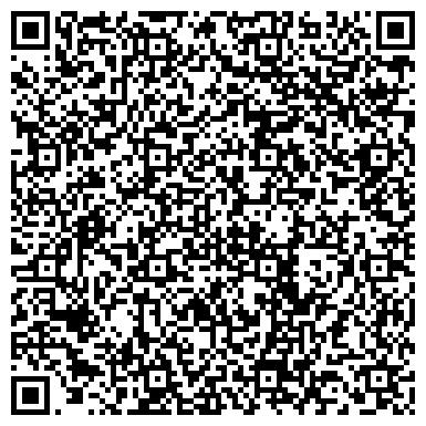 QR-код с контактной информацией организации СИБИРСКАЯ ЭЛЕКТРОТЕХНИЧЕСКАЯ КОМПАНИЯ, ООО