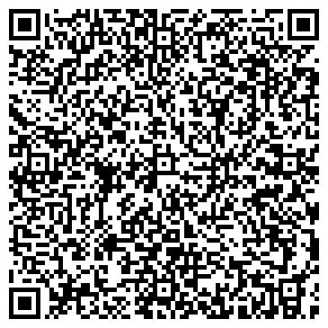 QR-код с контактной информацией организации СИБЭЛЕКТРОСТИЛЬ ПЛЮС, ООО