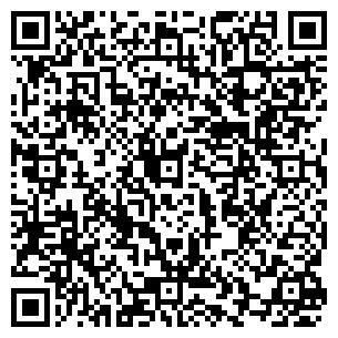 QR-код с контактной информацией организации АДМ, ООО