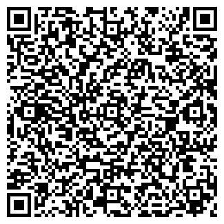 QR-код с контактной информацией организации ООО ПРОМКАБЕЛЬ