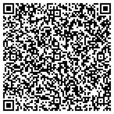 QR-код с контактной информацией организации БАЙКАЛКАБЕЛЬ НАУЧНО-ПРОИЗВОДСТВЕННОЕ ПРЕДПРИЯТИЕ, ЗАО