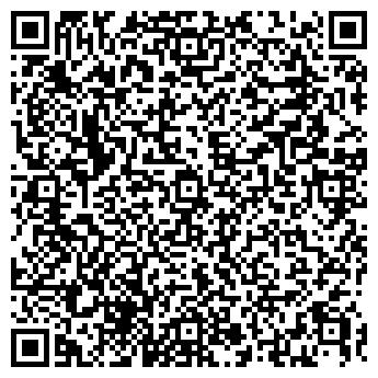 QR-код с контактной информацией организации БАЙКАЛКАБЕЛЬ НПП
