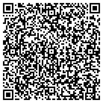 QR-код с контактной информацией организации ВОСТСИБЭЛЕКТРО, ООО