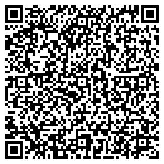 QR-код с контактной информацией организации ШИК ВСТК, ООО