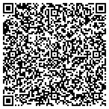 QR-код с контактной информацией организации ВАСИЛИСА БИЗНЕС-ГРУППА