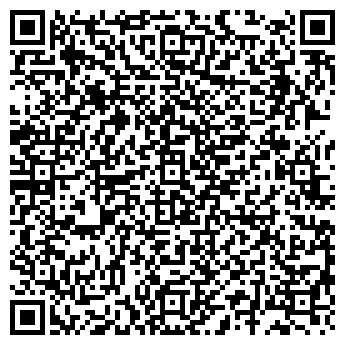 QR-код с контактной информацией организации ООО СЛАВИЯ-ТЕХ.БАЙКАЛ