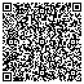 QR-код с контактной информацией организации КРИС-С, ООО