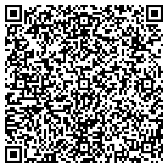 QR-код с контактной информацией организации МОБАЙЛ ЦЕНТР, ООО