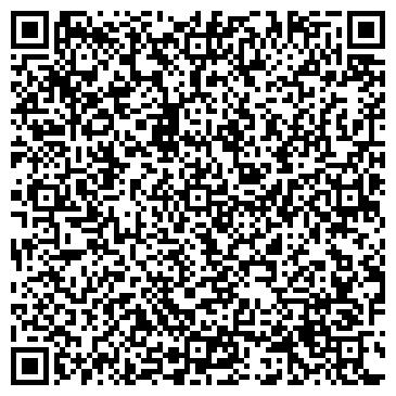QR-код с контактной информацией организации САТУРН-ИРКУТСК ТРЕЙД, ООО