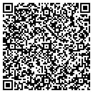 QR-код с контактной информацией организации DIXSIS МТСС