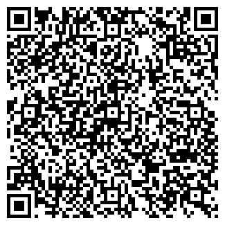 QR-код с контактной информацией организации КОМПЛЕКТСНАБ