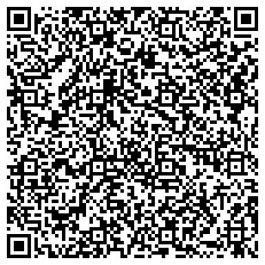 QR-код с контактной информацией организации ООО SOFI HOME, СОФИ ХОУМ
