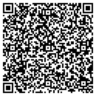 QR-код с контактной информацией организации АСФ