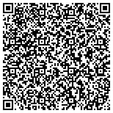 QR-код с контактной информацией организации ИП АНДРИАНОВ С. Б.