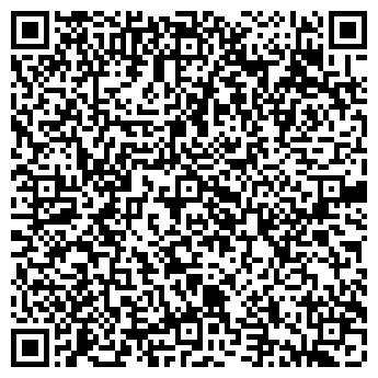 QR-код с контактной информацией организации ООО БЕНЗОЭЛЕКТРОМАСТЕР