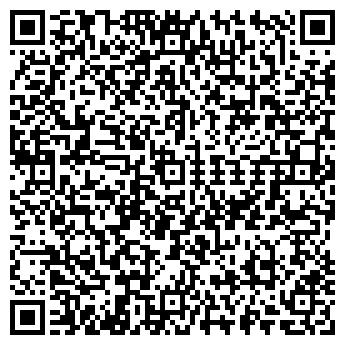 QR-код с контактной информацией организации ООО ИРКУТСК-ПОДОЛЬСК