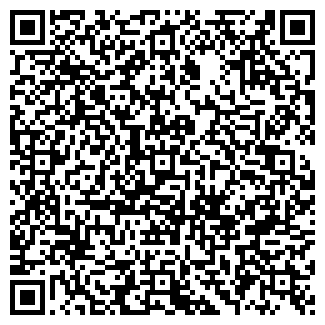 QR-код с контактной информацией организации ООО КОЛОР-СЕРВИС