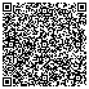 QR-код с контактной информацией организации ПОБЕЖИМОВ П. П.