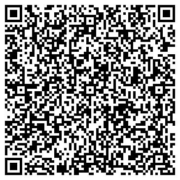QR-код с контактной информацией организации ПРОМЫШЛЕННОСТЬ-ЭКОЛОГИЯ-ТЕХНОЛОГИИ