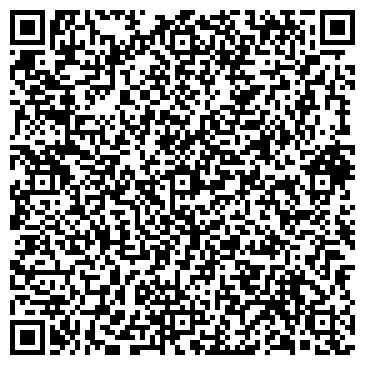 QR-код с контактной информацией организации АЛТЫН-КАЗЫК ОАО