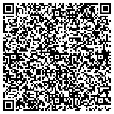 QR-код с контактной информацией организации СИСТЕМЫ ТЕПЛООБЕСПЕЧЕНИЯ-ИРКУТСК, ПКФ