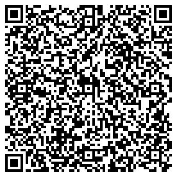 QR-код с контактной информацией организации ООО СПЕЦКОМПЛЕКТОБОРУДОВАНИЕ