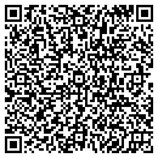 QR-код с контактной информацией организации АМ-ПРО, ООО