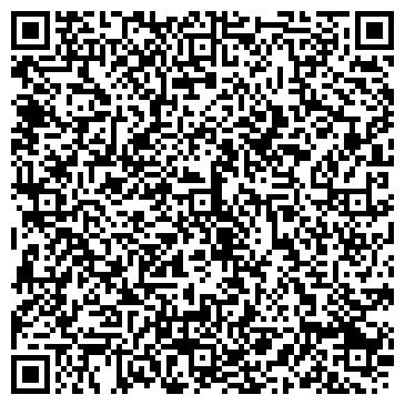QR-код с контактной информацией организации ИРКУТСКОЕ УПРАВЛЕНИЕ МЕХАНИЗАЦИИ № 2 АО СТРОЙМЕХАНИЗАЦИЯ