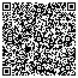 QR-код с контактной информацией организации РЕЛЕЙНЫЙ ЗАВОД