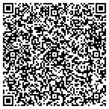 QR-код с контактной информацией организации РУБЕЖ СЕРВИСНЫЙ ЦЕНТР, ЧП