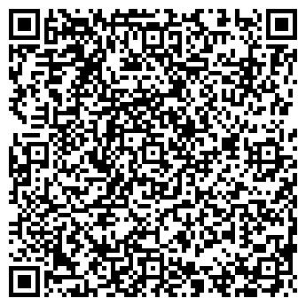 QR-код с контактной информацией организации СТРОЙРЕМОНТСЕРВИС