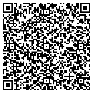 QR-код с контактной информацией организации ФАНАТ