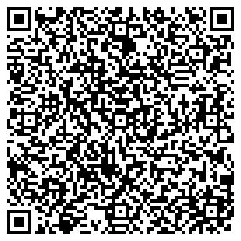 QR-код с контактной информацией организации ЭНЕРГИМА-СИБИРЬ