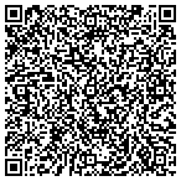 QR-код с контактной информацией организации АВТОРСКИЙ МУЗЫКАЛЬНЫЙ ЦЕНТР-СЕРВИС СИБИРИ