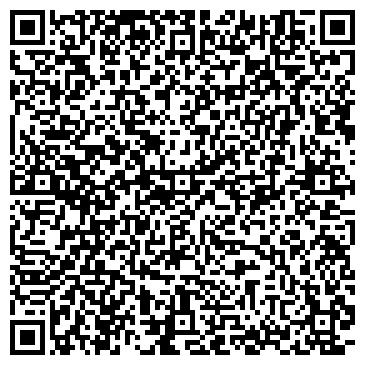 QR-код с контактной информацией организации ДЕТСКИЙ КУЛЬТУРНЫЙ ЦЕНТР ШКОЛЫ-ЛИЦЕЯ № 47