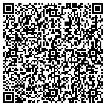 QR-код с контактной информацией организации ОКТЯБРЬСКИЙ ДОМ КУЛЬТУРЫ