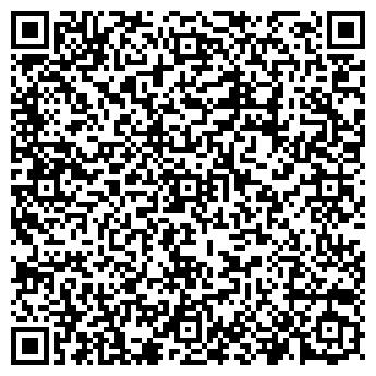 QR-код с контактной информацией организации ЦЕНТР РУССКОЙ КУЛЬТУРЫ