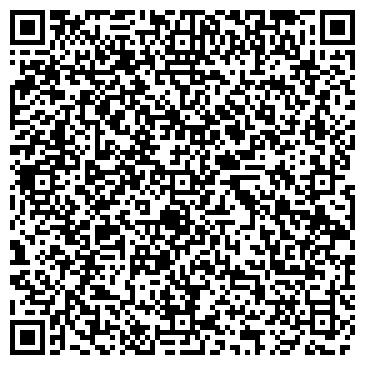 QR-код с контактной информацией организации ИМ. М. М. СЕРГЕЕВА ДОМ ЛИТЕРАТОРОВ