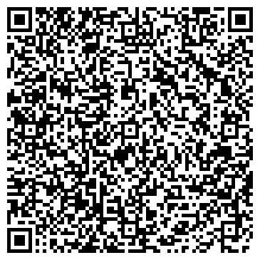 QR-код с контактной информацией организации ИМ. Ю. А. ГАГАРИНА ДВОРЕЦ КУЛЬТУРЫ