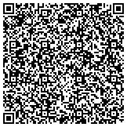QR-код с контактной информацией организации ИРКУТСКОГО РЕГИОНАЛЬНОГО ОТДЕЛЕНИЯ ОБЩЕСТВЕННОЙ ОРГАНИЗАЦИИ ВОГ ДОМ КУЛЬТУРЫ ИМ. ГОРЬКОГО