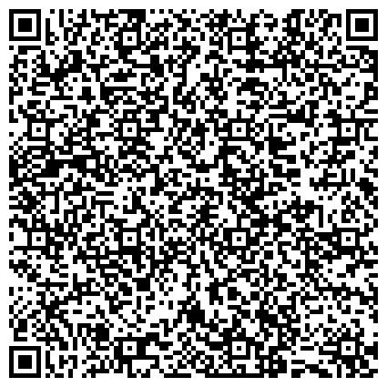 QR-код с контактной информацией организации ВСЕРОССИЙСКОЕ ОБЩЕСТВО ОХРАНЫ ПАМЯТНИКОВ ИСТОРИИ И КУЛЬТУРЫ ИРКУТСКОЕ РЕГИОНАЛЬНОЕ ОТДЕЛЕНИЕ