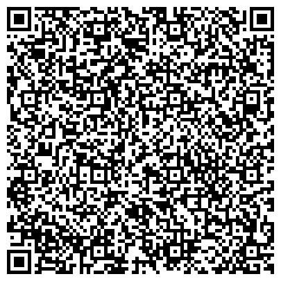 QR-код с контактной информацией организации ИРКУТСКОЕ ОБЛАСТНОЕ ОТДЕЛЕНИЕ ВСЕРОССИЙСКОГО ОБЩЕСТВА ОХРАНЫ ПАМЯТНИКОВ ИСТОРИИ