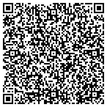 QR-код с контактной информацией организации ИРКУТСКОБЛГАЗ ОАО СЛУЖБА ДОСТАВКИ ГАЗА