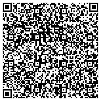 """QR-код с контактной информацией организации """"Сибирская газовая компания"""", ЗАО"""