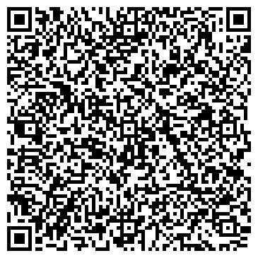 QR-код с контактной информацией организации НПК ИРКУТ ( ИАПО ) КИСЛОРОДНАЯ СТАНЦИЯ
