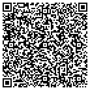 QR-код с контактной информацией организации ВОСТСИБУГОЛЬ, ОАО